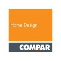 Home Design Compar