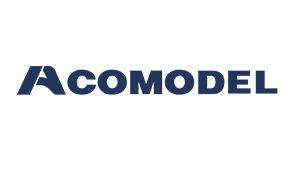Log Acomodel