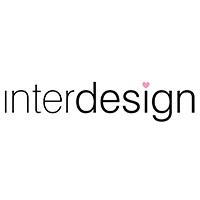 Logo Interdesign