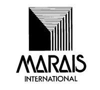 logo-marais-international-d