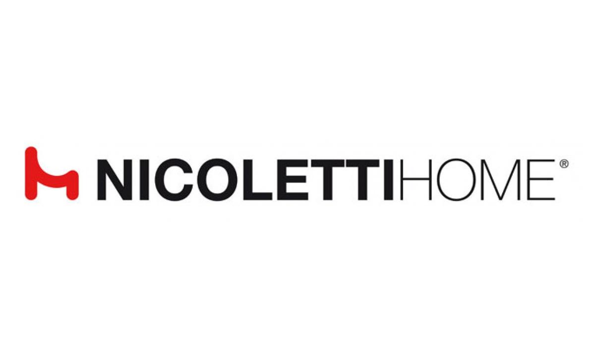 Salon d 39 angle relaxation nicoletti home home center for Canape nicoletti