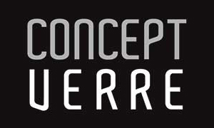 Concept Verre