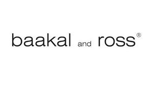 BAAKAL AND ROSS