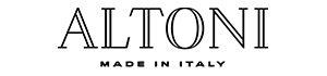 Altoni leather