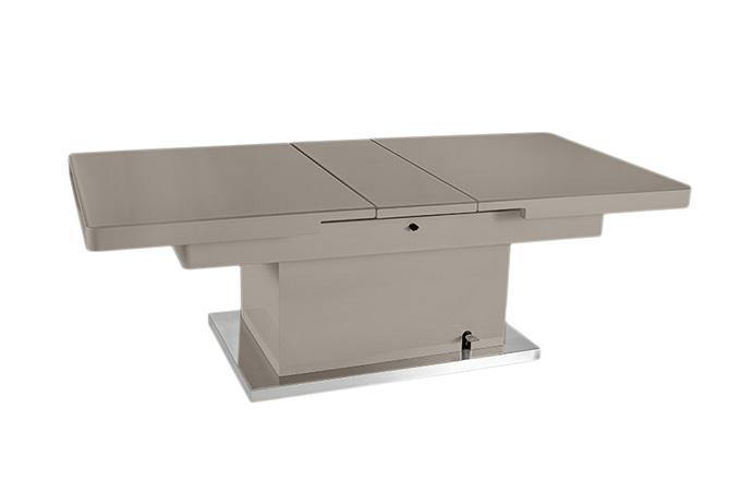 table basse jet set relevable eda concept home center. Black Bedroom Furniture Sets. Home Design Ideas