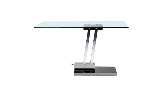 Table relevable BRAVO - EDA Concept