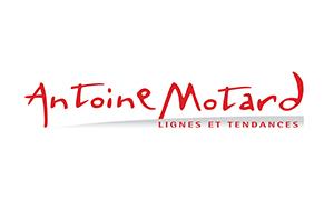 Antoine Motard