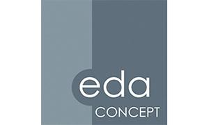 EDA CONCEPT