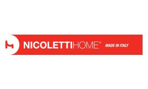 Nicoletti Home