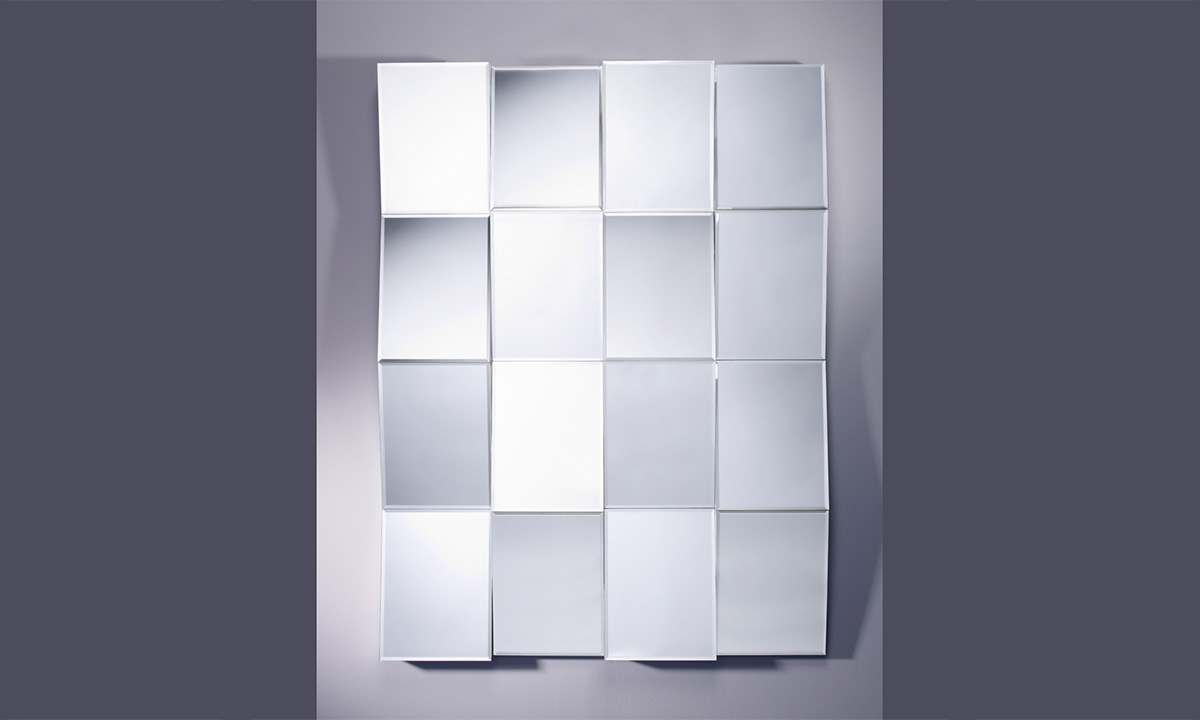 miroir zig zag de deknudt mirrors home center