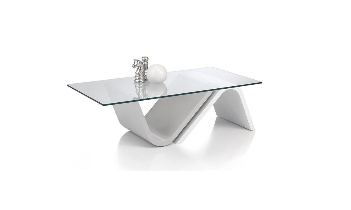 TABLE BASSE RECTANGULAIRE ANTOINE MOTARD 1