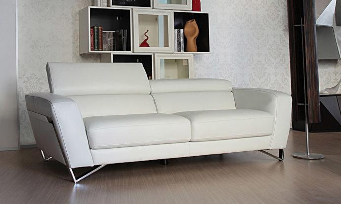 Canapé Itaca Nicoletti