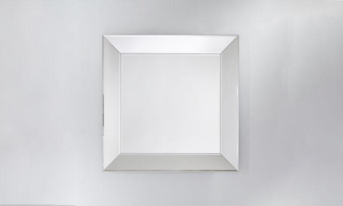 Miroir Integro Square - Deknudt Mirrors