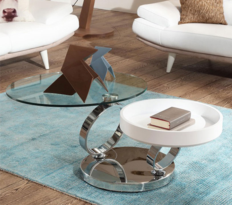 table basse avec rangement basilos bi baakal ross home center. Black Bedroom Furniture Sets. Home Design Ideas