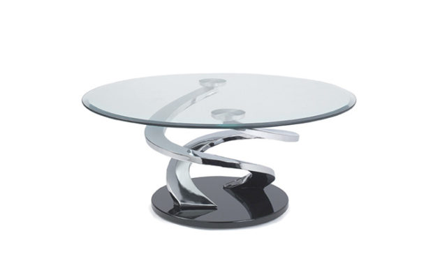 BassesHome Center Tables Tables Tables BassesHome Center xeBodrCW