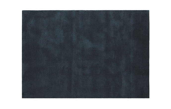 Tapis SOMPTUOUS Midnight - By Home Center