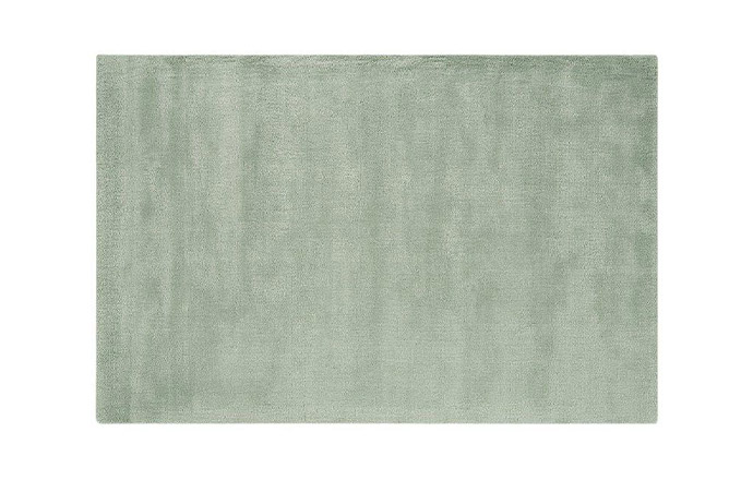 Tapis SOMPTUOUS Vert - By Home Center