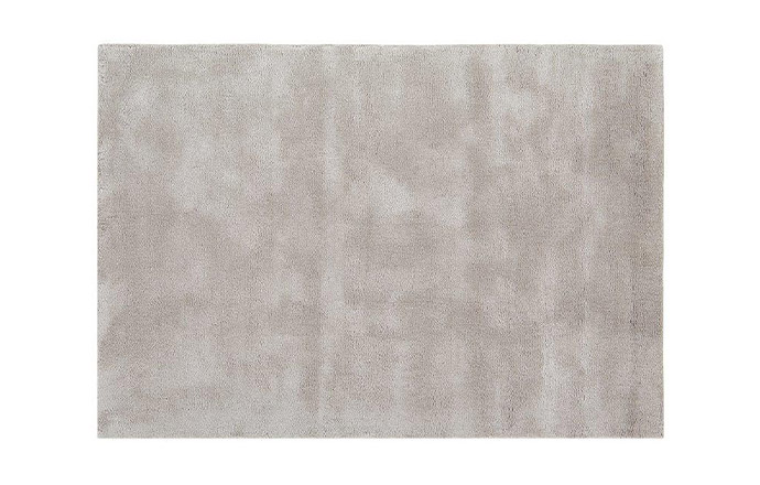 Tapis SOMPTUOUS Gris - By Home Center
