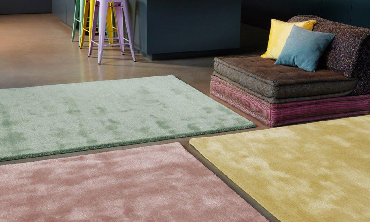 TAPIS SOMPTUOUS – By Home Center 1