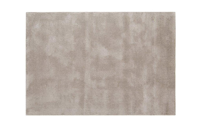 Tapis SOMPTUOUS Mocha - By Home Center