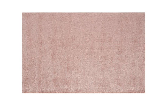 Tapis SOMPTUOUS Rose - By Home Center