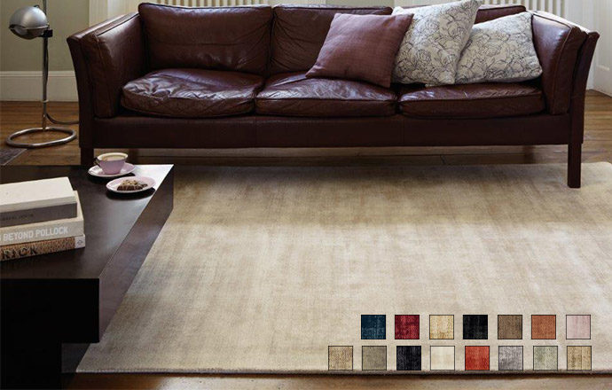 Tapis STAR By Home Center