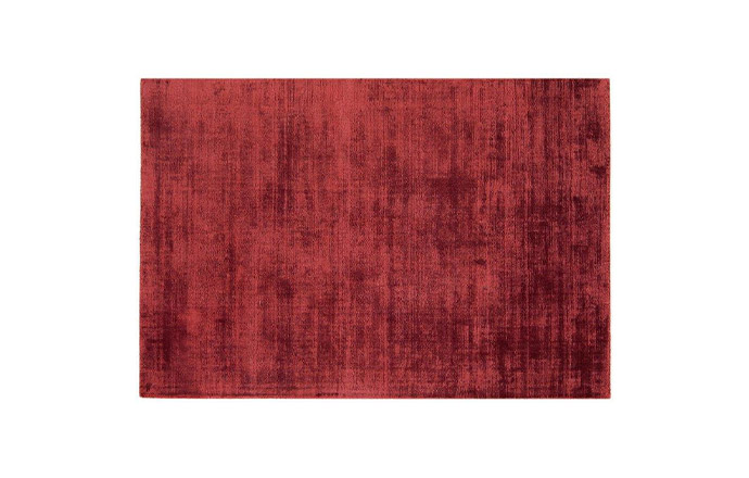 Tapis STAR Berry - By Home Center
