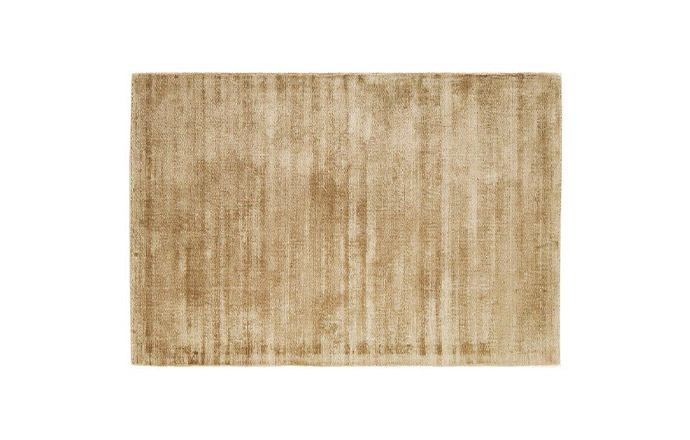 Tapis STAR Champagne - By Home Center
