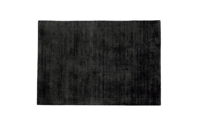 Tapis STAR Charcoal - By Home Center