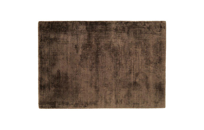 Tapis STAR Chocolate - By Home Center