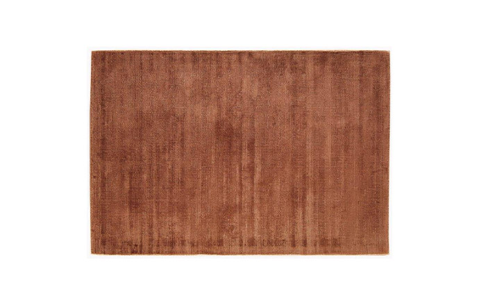 Tapis STAR Copper - By Home Center