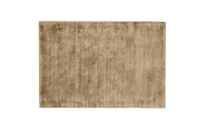 Tapis STAR Gold - By Home Center