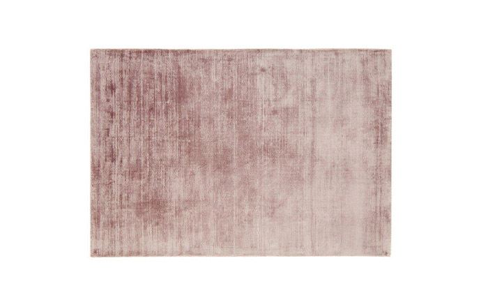 Tapis STAR Heather - By Home Center