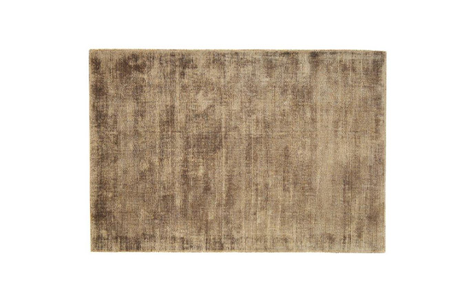 Tapis STAR Mocha - By Home Center