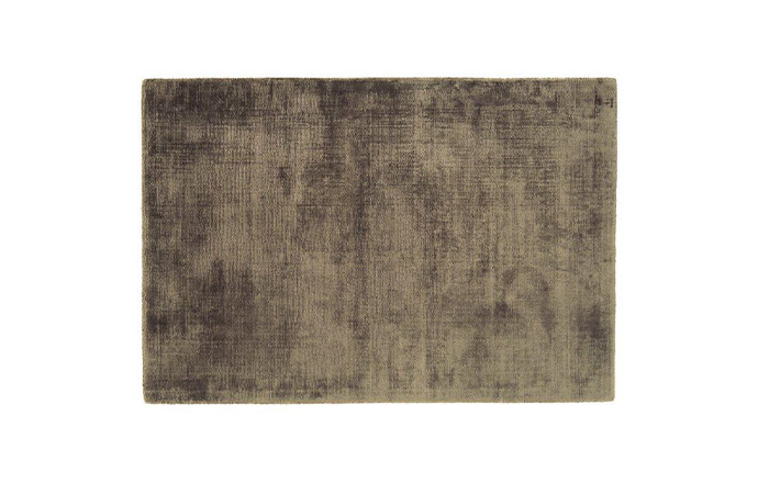 Tapis STAR Moleskin - By Home Center