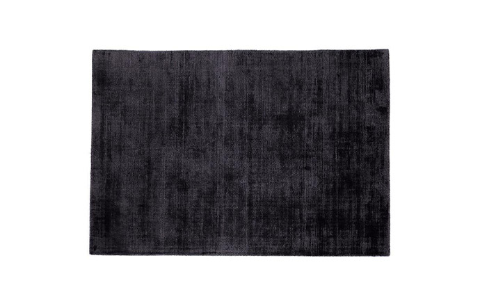 Tapis STAR Navy - By Home Center