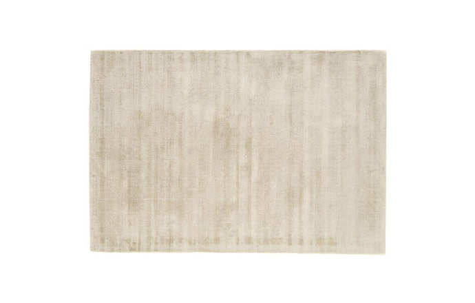 Tapis STAR Putty - By Home Center