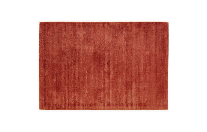 Tapis STAR Russet - By Home Center