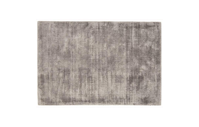 Tapis STAR Silver - By Home Center