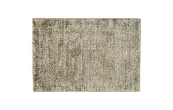 Tapis STAR Smoke - By Home Center