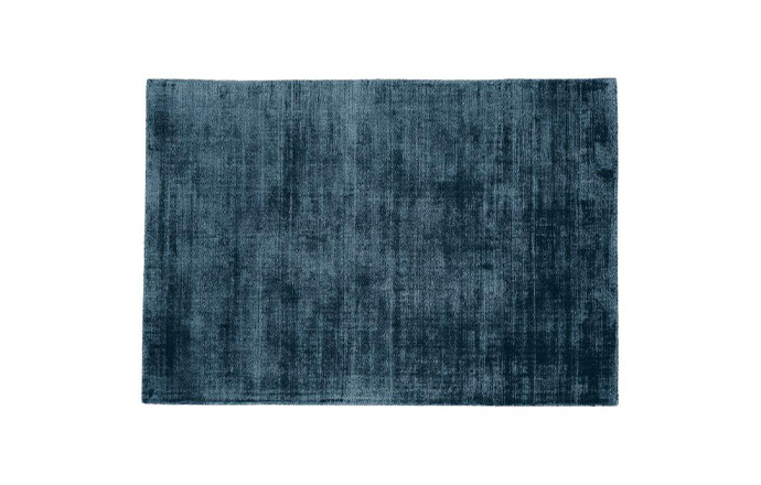 Tapis STAR Teal - By Home Center