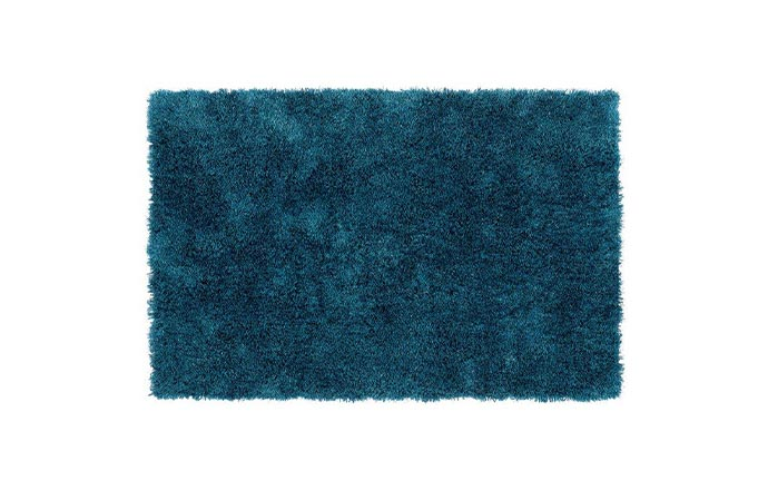 Tapis KANA Blue - By Home Center