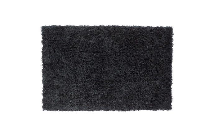 Tapis KANA Charcoal - By Home Center