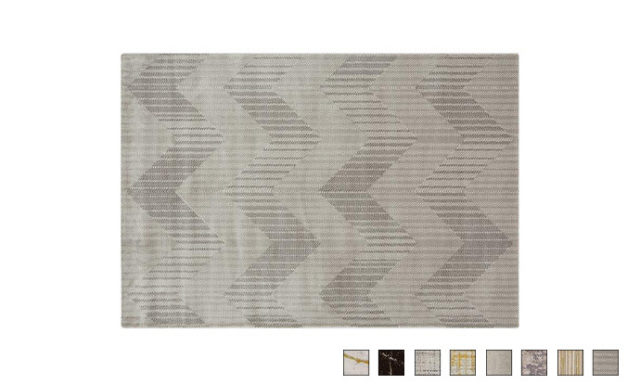 Tapis GALAXY - By Home Center