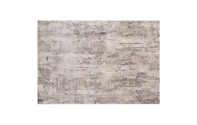 Tapis GALAXY Daub Neutral - By Home Center