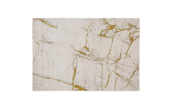Tapis GALAXY Ochre Marble - By Home Center