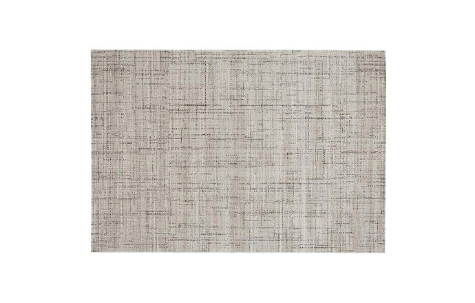 Tapis GALAXY Crest Neutral - By Home Center