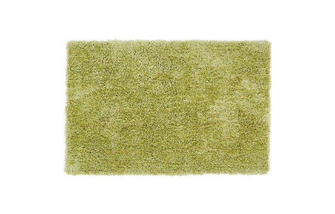 Tapis KANA Green - By Home Center