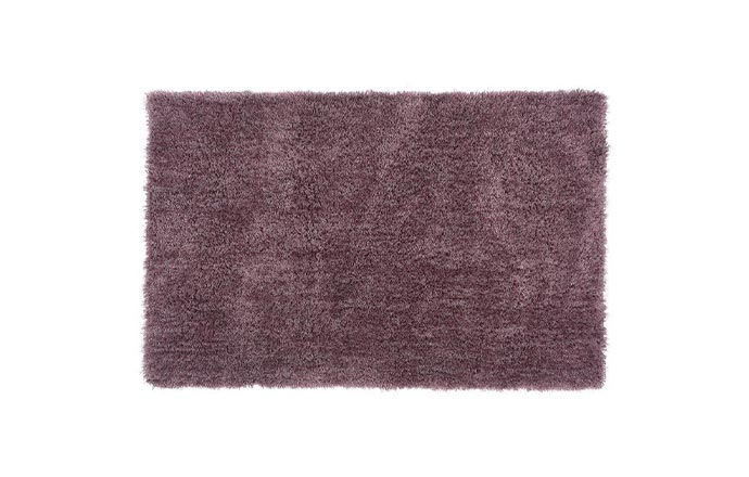 Tapis KANA Heather - By Home Center