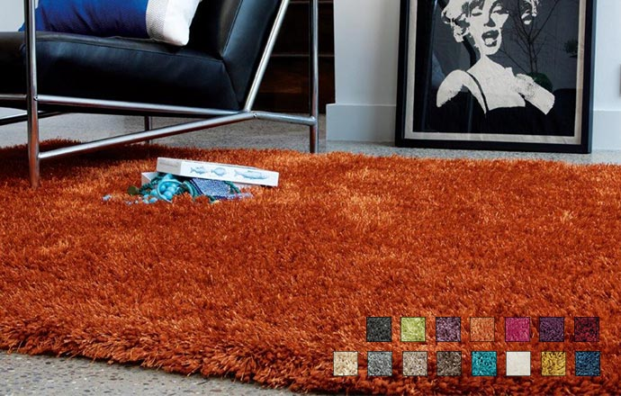 Tapis KANA - By Home Center
